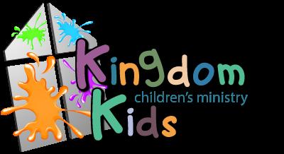 DBCH Children's Ministry